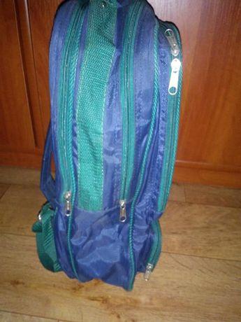 Рюкзак 1-4 класс Кременчуг - изображение 2
