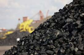 Coal for Sale