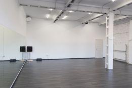 Оренда танцювальних залів