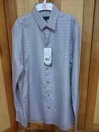 Рубашка Monton р.46-48