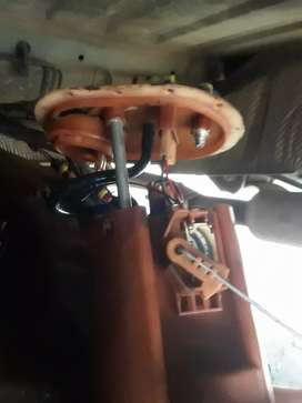 Fiat palio 1, 6 fuel pump Wanted