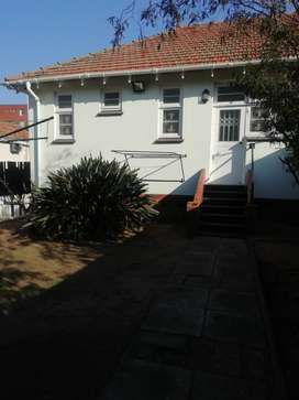 Rooms to rent Embilo on Prospect road available immediately