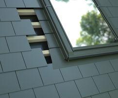 Okno dachowe FAKRO FTS U2 78x118 Bielsko Żywiec Cieszyn Pszczyna Sucha