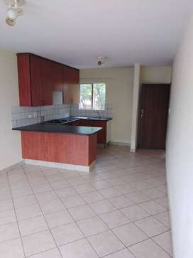 1 bedroom apartment next to Africa Mall - Bel Aire