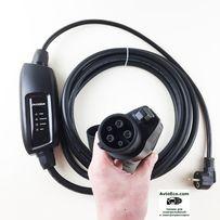 Зарядное устройство для электромобиля Duosida J1772 Nissan Leaf BMW др