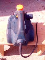 Електрорубанок