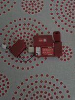 USB модем МТС Коннект 3G CDMA-450