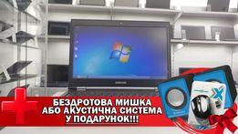 """Samsung NP600B4С /14""""/i5-3320M 2.6Ghz/RAM 4Gb/HDD 320Gb (1517)"""