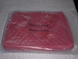 Сумка для ноутбука Oriflame