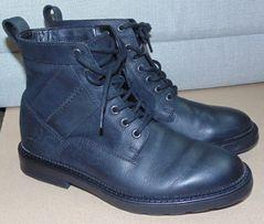 Продам классные ботинки Clarks , 42 размер, стелька 27,2см Оригинал