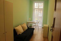 Зручні, теплі кімнати в гарній квартирі Ciepły, Jasny, Wygodny!