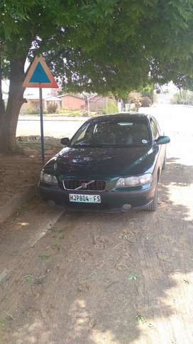 Looking for a car for 15000 - 20000