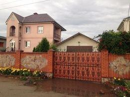Продается жилой дом в с.Даниловка, Васильковский р-н
