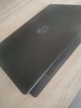 Hp Laptop 15amd 4GB