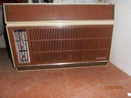 Продам кондиционер БК-1500