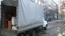 перевозка мебели,квартирные переезды,грузоперевозки
