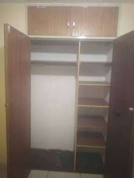 One bedroom available for rent - Pretoria, Muckleneuck