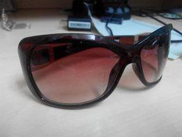 Очки солнцезащитные. Цена за 4пары