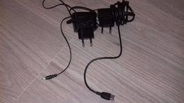 Зарядное для телефона simens. Цена 50 руб
