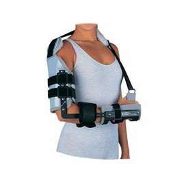Humeral Stabilizing system Don