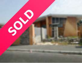 House listed but not selling? Need to sell fast?