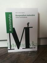 Matematyka - kompendium maturalne, poziom podstawowy
