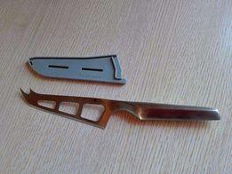 Nóż Tupperware