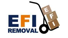 Best and reliable home  or office furniture removals company