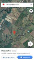 Продам земельну ділянку для житлового будівництва шишлівці