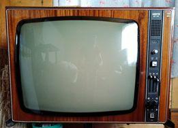Телевизор славутич 219