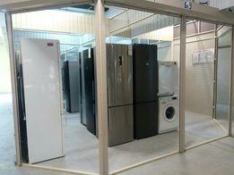 Холодильник с Германии Б\У гарантия