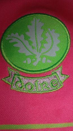 Nowa Koszulka T-shirt O`Neills 13-14 lat 158-164 cm Słupsk - image 4