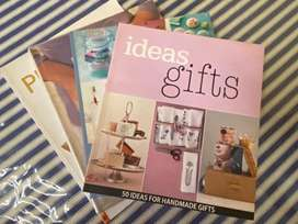 Gift Book Collection