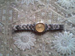 Продам часы женские Tisson J326/426K ОРИГИНАЛ ТОРГ