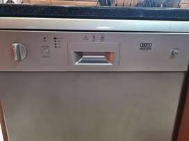 Deft Dishmaid 3 - 2 years old hardly used