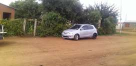 I'm selling my car very good condition srs buyer plz