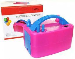 Компрессор для воздушный шаров
