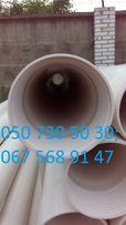 Обсадные пластиковые трубы 110