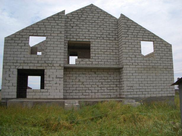 Обмен, продажа участка с коробкой дома Бабах-Тарама - изображение 6