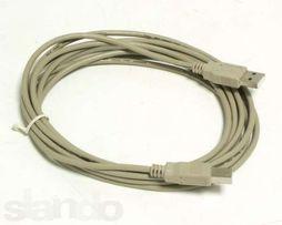 Кабель USB Aм-Bм