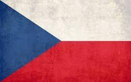 Уроки (курсы) чешского языка в Донецке
