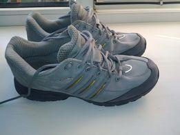 Продам кроссовки Adidas adiprene(Адидас) 46р