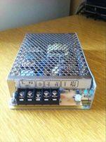 блок питания NES-75-12