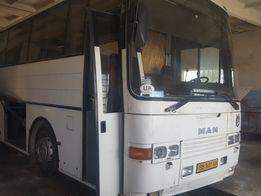 Продам автобус