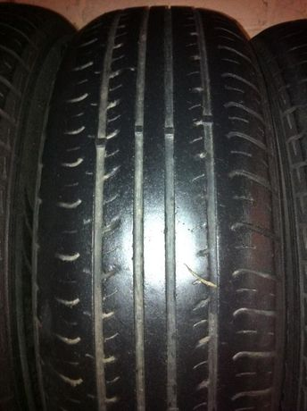 ШИНЫ Hankook Optimo K415 185/65 R15 88H Харьков - изображение 4