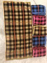 Рушник (розмір 90 см* 45 см)