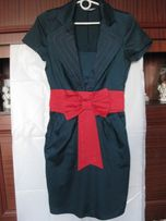Продам красивое нарядное платье