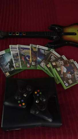 Xbox 360 Swap For A Laptop
