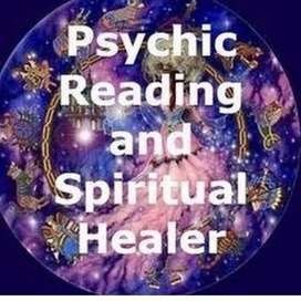 Profession Psychic Services
