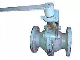 Кран шаровый ВКМ.М 100-25